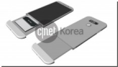 Инвесторы LG требуют скорейшей презентации G5
