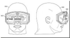 Apple верит в потенциал технологий виртуальной реальности
