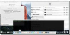 Gatekeeper в Mac OS X остается уязвимым