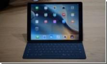 Microsoft назвала iPad Pro «устройством-компаньоном»