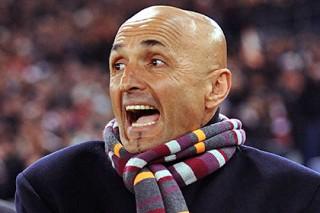Бывший тренер «Зенита» вернулся в итальянскую «Рому»
