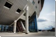 Сдачу стадиона «Зенит-Арена» снова перенесли