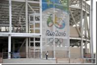 В Госдуме анонсировали появление должности спортивного атташе за рубежом