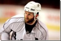 Американский хоккеист сравнил Сочи с зомби-апокалипсисом
