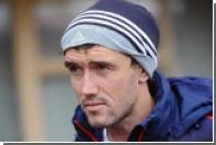 Жирков продолжит карьеру в «Зените»