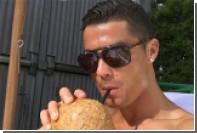 Роналду купил отель в Монте-Карло за 140 миллионов евро