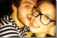 Девушку хоккеиста «Монреаля» заподозрили в домашнем насилии