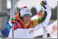 Олимпийская чемпионка по биатлону Ишмуратова назвала самый гостеприимный город