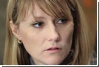 Депутат Журова сравнила спортсменов с собачками и призвала вживлять им чипы