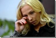 Бывшая подруга Варламова обвинила хоккеиста в угрозах убийством