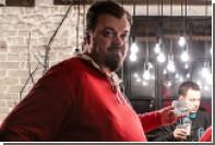 Уткин потерял место ведущего программы об Олимпиаде на «Матч ТВ»