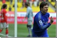 Комментаторами «Матч ТВ» станут бывшие футболисты сборной России