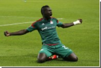 Английский клуб предложил за футболиста «Локомотива» 19 миллионов долларов