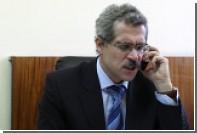 Бывший глава московской антидопинговой лаборатории уехал в США