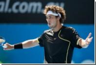 Австралийский теннисист через год после ареста признался в договорном матче