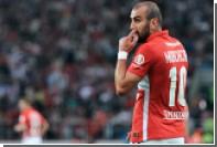 Владелец «Реал Солт-Лейк» отметил роль мафии в трансфере Мовсисяна
