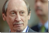 Французская прокуратура вызвала Балахничева на допрос