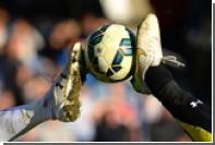 Десять португальских клубов обяжут взять в состав по китайскому футболисту