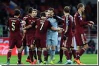 Евро-2016 стал рекордным по количеству заявок на матчи сборной России