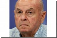 Тренер сборных России назвал подставой слова Джоковича о подкупе