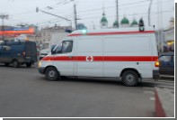 Врачи объяснили опоздание скорой к футболисту Шустикову