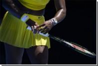 Букмекеры платили британским теннисистам за информацию