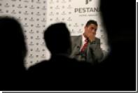 Роналду отказался стать тренером после окончания карьеры