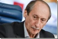 Власти Франции изъяли 1,8 миллиона евро со счета бывшего главы ВФЛА