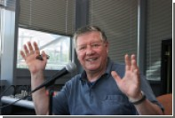 Комментатор Орлов пожаловался на нехватку денег у «Матч ТВ»