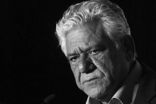 Ветеран Болливуда умер от сердечного приступа