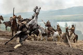 «Викингу» напророчили судьбу одного из самых кассовых российских фильмов
