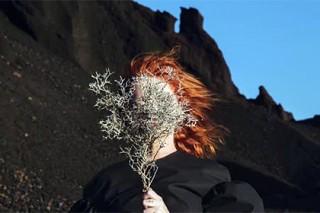 Goldfrapp выпустили трек и анонсировали новый альбом