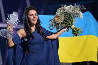 Украина обратит на себя внимание европейцев с помощью «Евровидения»