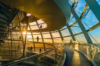 Определены наиболее безопасные для российских туристов страны Европы