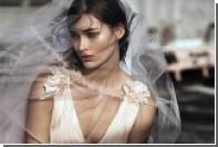 Topshop подобрал невестам наряды для бюджетной свадьбы