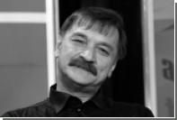 Названа причина смерти певца ВИА «Верасы» Тихановича
