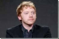 Актер из «Гарри Поттера» появится в сериале по мотивам «Большого куша» Гая Ричи