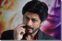 В Индии фанат погиб в давке после встречи с «королем Болливуда»
