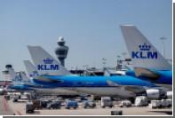 Названа самая пунктуальная авиакомпания мира