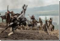 Власти Крыма пригласили окунуться в атмосферу «Викинга»