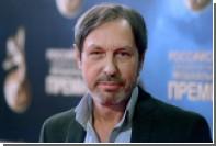 Николай Носков станет гостем «Соли» Захара Прилепина
