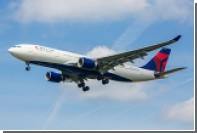 Крупнейшая авиакомпания мира отменила 150 рейсов из-за компьютерного сбоя