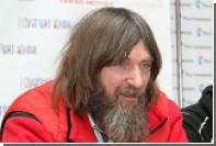 Конюхов рассказал о самом опасном моменте экспедиции в Марианскую впадину