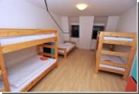 В Москве с начала года нашли около 150 «серых» отелей и хостелов