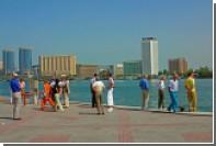 Специальный суд и прокуратуру для туристов создадут в ОАЭ