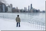 Интерес россиян к перелетам в Чикаго вырос на 100 процентов