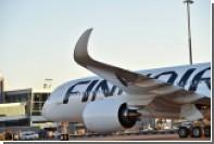 Финская авиакомпания выполнит «самый страшный рейс» в мире