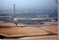 СМИ анонировали восстановление авиасообщения с Египтом в течение месяца