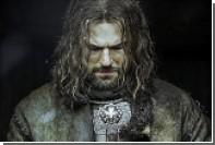 Права на показ «Викинга» купили 60 стран