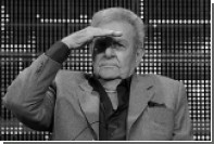 Умер актер из сериалов «Крутой Уокер» и «Два с половиной человека»